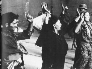 Holocaust Photos (37 photos) 15