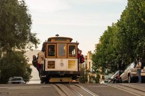 San Francisco - City of the Sun (39 photos) 13
