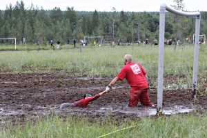 The Swamp Soccer World Cup (17 photos) 14
