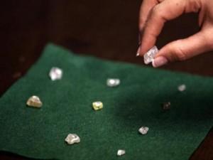 A Diamond's Journey (24 photos) 14