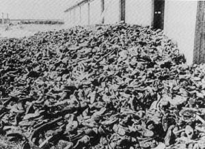 Holocaust Photos (37 photos) 17