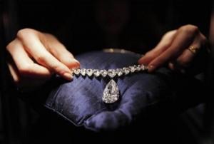 A Diamond's Journey (24 photos) 18