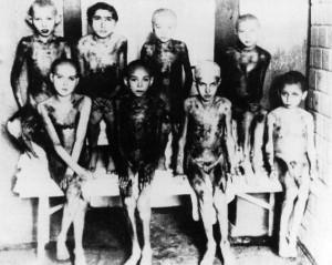 Holocaust Photos (37 photos) 20