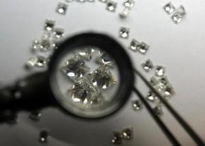 A Diamond's Journey (24 photos) 19