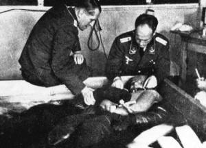 Holocaust Photos (37 photos) 22
