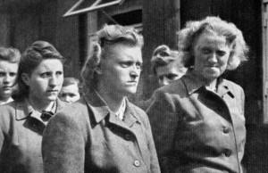 Holocaust Photos (37 photos) 23
