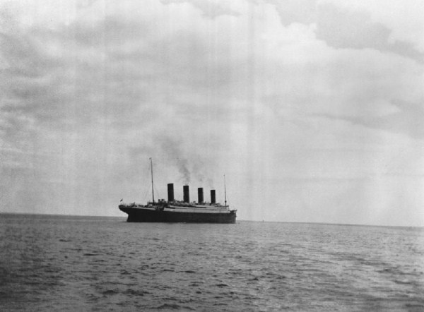 2610 45 Rare Historical Photos With Descriptions (45 photos)