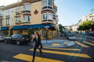 San Francisco - City of the Sun (39 photos) 26