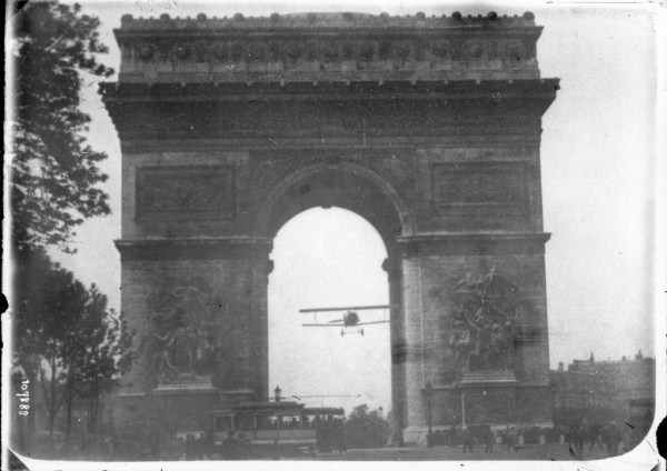278 45 Rare Historical Photos With Descriptions (45 photos)