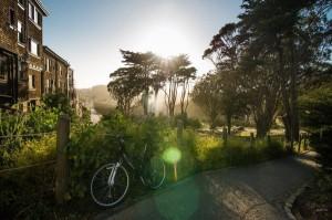 San Francisco - City of the Sun (39 photos) 28