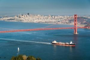 San Francisco - City of the Sun (39 photos) 29