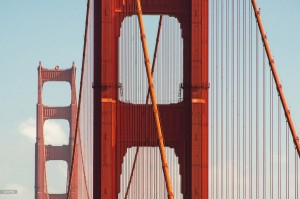 San Francisco - City of the Sun (39 photos) 32