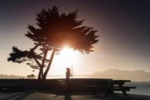 San Francisco - City of the Sun (39 photos) 34