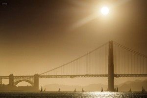 San Francisco - City of the Sun (39 photos) 35