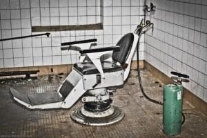 The Hospital of Horror (52 photos) 36