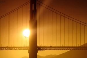 San Francisco - City of the Sun (39 photos) 36