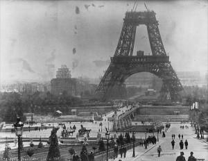 45 Rare Historical Photos With Descriptions (45 photos) 3