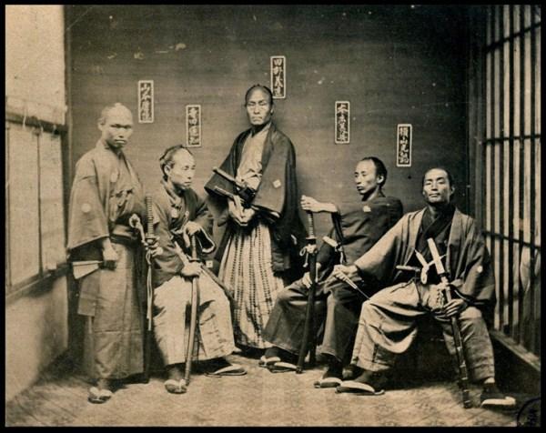 375 45 Rare Historical Photos With Descriptions (45 photos)
