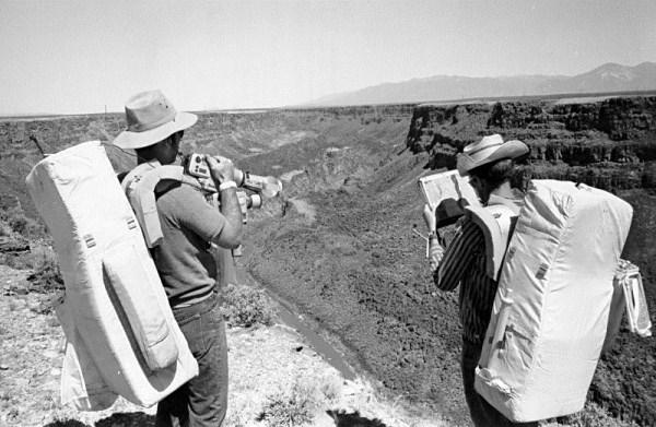 4211 45 Rare Historical Photos With Descriptions (45 photos)