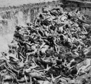 Holocaust Photos (37 photos) 5