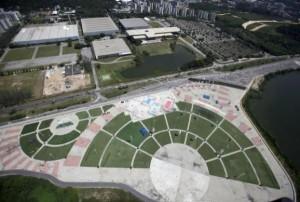 Rio from Above (15 photos) 4
