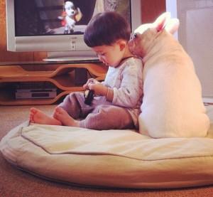 True Best Friends (9 photos) 5