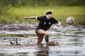 The Swamp Soccer World Cup (17 photos) 5