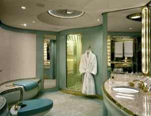 Inside the Most Expensive Private Jets (14 photos) 5