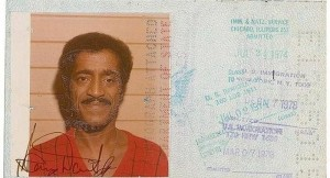 Passports of Fаmоus Реоple (17 photos) 6