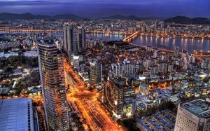 World's Largest Cities (10 photos) 6
