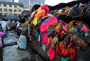 Public Laundry System in India (16 photos) 7
