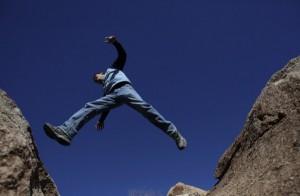 Man Who Lives Under A Rock (11 photos) 7
