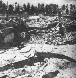 Holocaust Photos (37 photos) 8