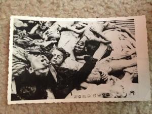 Holocaust Photos (37 photos) 9