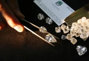 A Diamond's Journey (24 photos) 9