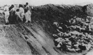 Holocaust Photos (37 photos) 11