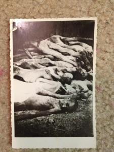 Holocaust Photos (37 photos) 31