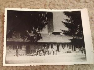 Holocaust Photos (37 photos) 27