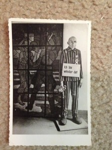 Holocaust Photos (37 photos) 32