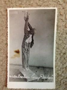 Holocaust Photos (37 photos) 34
