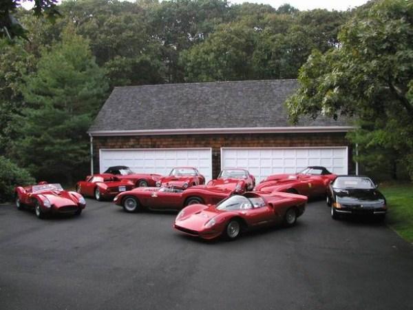 110 Jay Αυτοκίνητα Λένος (14 φωτογραφίες)