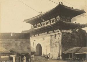 Photos of Old Korea (22 photos) 11