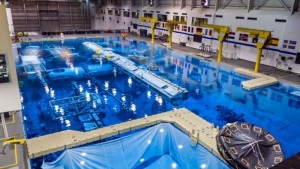 NASA's Pool (23 photos) 1