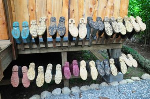 Finca Bellavista - a Treehouse Community (21 photos) 13