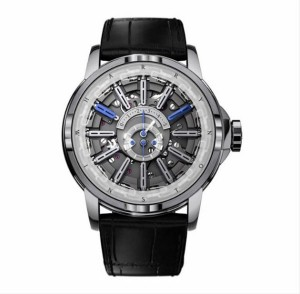 Ridiculously Expensive Gadgets (16 photos) 14