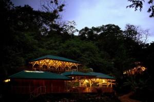 Finca Bellavista - a Treehouse Community (21 photos) 14