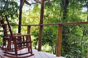 Finca Bellavista - a Treehouse Community (21 photos) 17