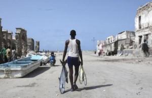 The Fishermen of Mogadishu (33 photos) 18