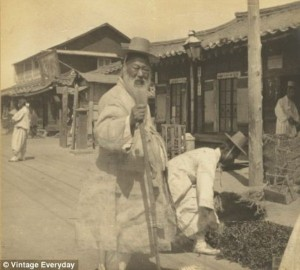 Photos of Old Korea (22 photos) 18