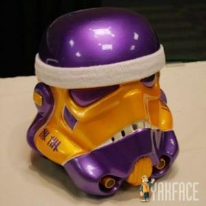 Custom Storm Trooper Helmets (30 photos) 18